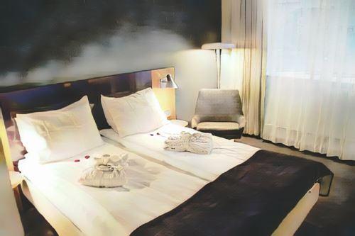 Noruega-Stavanger-thon-hotel-maritim0-low.jpg