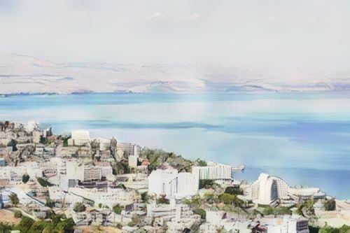 Israel-tiberias0-low.jpg