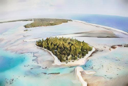 Polinesia Francesa-tikehau0-low.jpg
