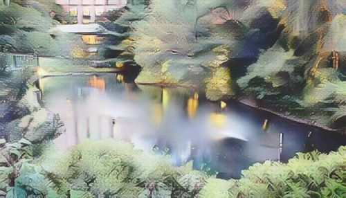 Japón-Tokio-tokyo-chinzanso0-low.jpg