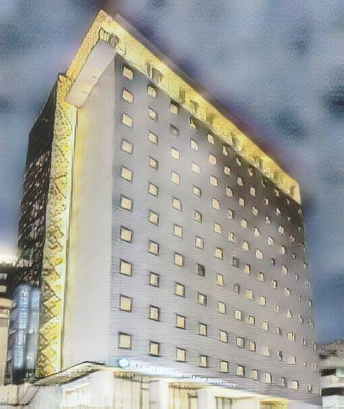 Japón-Tokio-tokyo-hotel-musee-ginza-meitetsu0-low.jpg