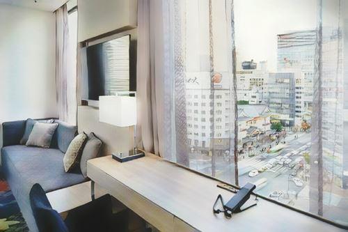 Japón-Tokio-tokyo-millemium-garden-hotel0-low.jpg