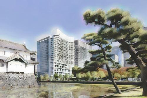 Japón-Tokio-tokyo-palace0-low.jpg