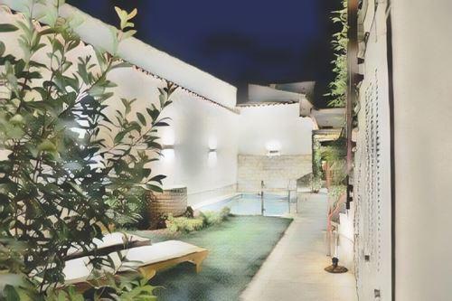 España-Toledo-toledo-el-patio-de-los-jazmines26-low.jpg
