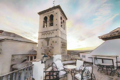 España-Toledo-toledo-entre-dos-aguas0-low.jpg