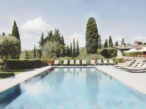 Italia-Toscana-toscana-borgo-san-felice0-low.jpg