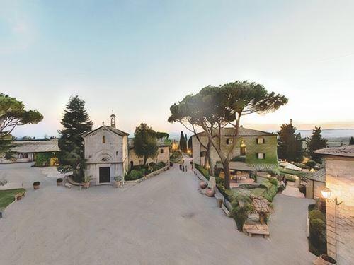 Italia-Toscana-toscana-borgo-san-felice22-low.jpg