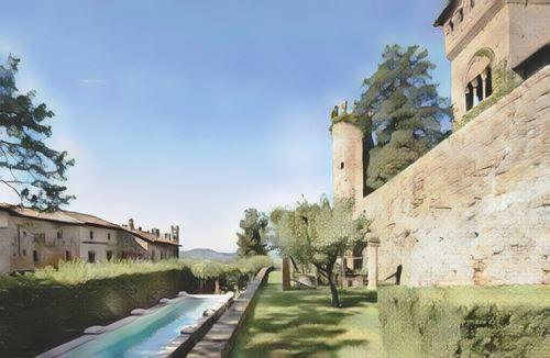 Italia-Toscana-toscana-castello-di-gabiano0-low.jpg