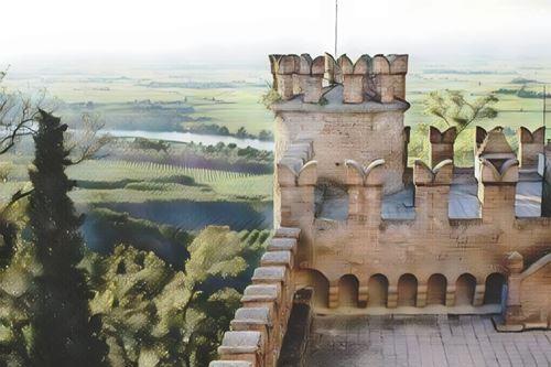 Italia-Toscana-toscana-castello-di-gabiano4-low.jpg