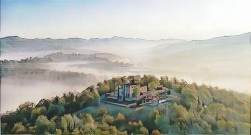 Italia-Toscana-toscana-castello-di-reschio0-low.jpg