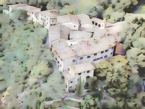 Italia-Toscana-toscana-il-borro0-low.jpg
