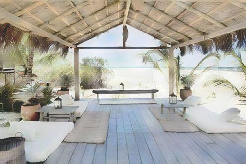 Brasil-Trancoso-trancoso-uxua-casa-hotel-spa0-low.jpg