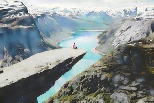 Noruega-trolltunga0-low.jpg