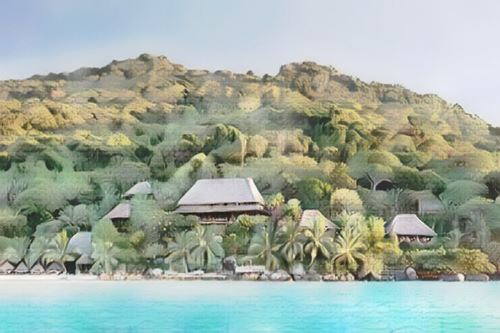 Madagascar-Nosy Komba-tsara-komba-lodge0-low.jpg