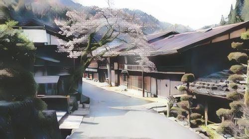 Japón-tsumago0-low.jpg