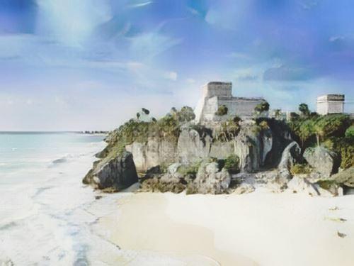 México-tulum0-low.jpg