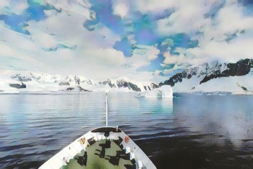 Argentina-ushuaia0-low.jpg