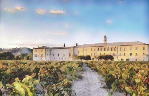 España-Valladolid-valladolid-abadia-retuerta-ledomaine0-low.jpg