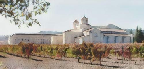 España-Valladolid-valladolid-castilla-termal-monasterio-de-valbuena0-low.jpg