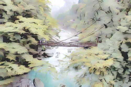 Japón-valle-de-iya0-low.jpg