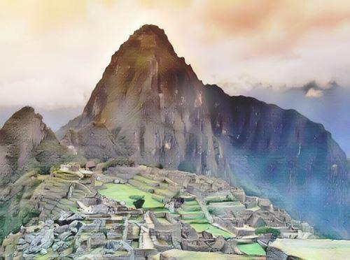 Perú-valle-sagrado0-low.jpg