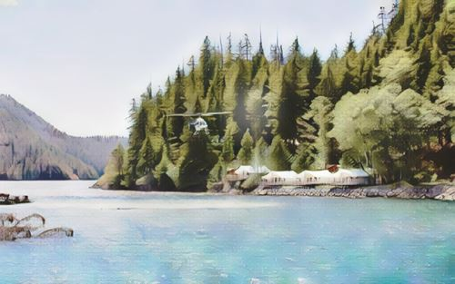 Canadá-Vancouver-vancouver-clayoquot-wilderness-resort0-low.jpg