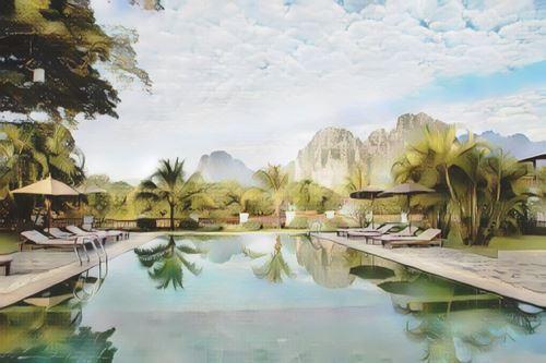 Laos-Vang Vieng-vang-vieng-riverside-resort0-low.jpg