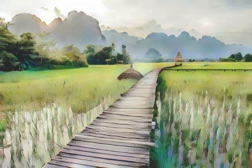 Laos-vang-vieng0-low.jpg