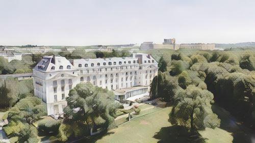 Francia-Versalles-versalles-trianon-palace-versailles0-low.jpg