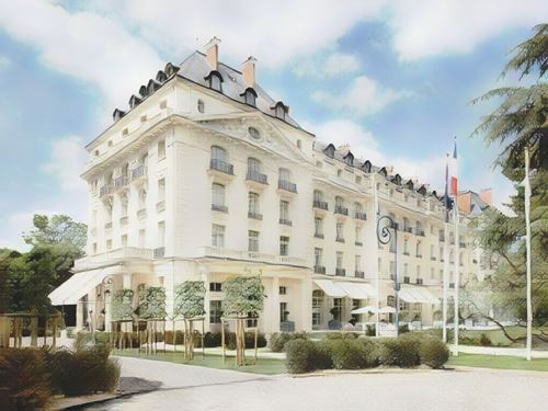 Francia-Versalles-versalles-trianon-palace-versailles12-low.jpg