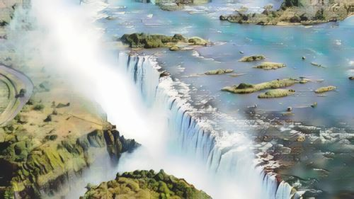 Zimbabwe-victoria-falls0-low.jpg