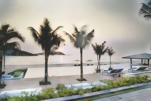 Vietnam-Vietnam-vietnam-anantara-quy-nhon-villas26-low.jpg