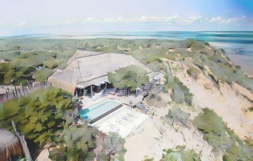 Mozambique-Vilanculos-vilanculos-azulik-lodge0-low.jpg