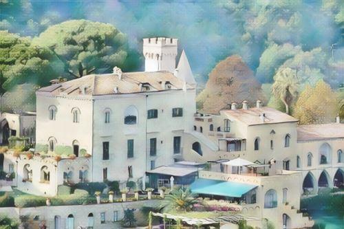 Italia-Ravello-villa-cimbrone0-low.jpg