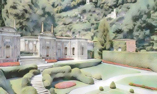 Italia-Cernobbio-villa-deste0-low.jpg