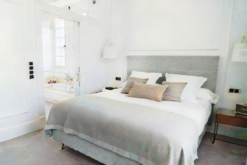España-Spain-villa-magalean-hotel-and-spa-spain0-low.jpg