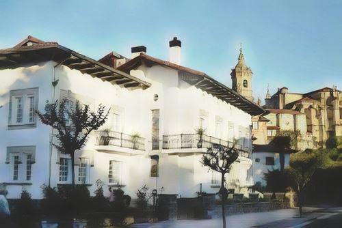 España-Spain-villa-magalean-hotel-and-spa-spain42-low.jpg