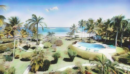 República Dominicana-Península Samaná-villa-serena0-low.jpg