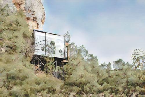España-Spain-vivood-landscape-hotel-spain0-low.jpg
