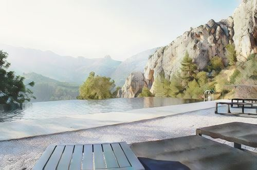 España-Spain-vivood-landscape-hotel-spain5-low.jpg