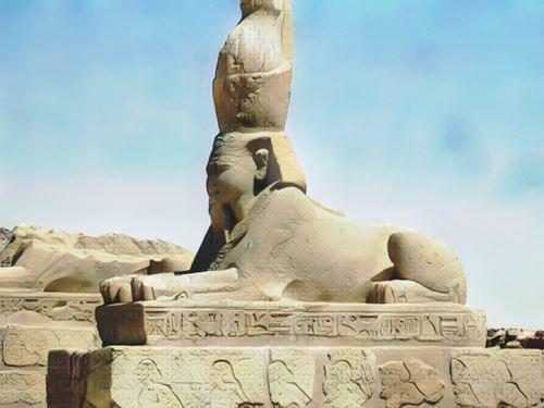 Egipto-wadi-el-seboua0-low.jpg