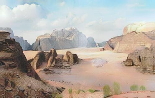 Jordania-wadi-rum0-low.jpg