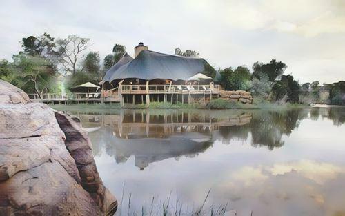 Sudáfrica-The Waterberg-waterberg-shambala-private-game-reserve0-low.jpg