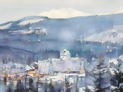 Canadá-Whistler-whistler-fairmont-chateau0-low.jpg
