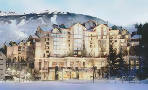 Canadá-Whistler-whistler-the-westin-resort-and-spa0-low.jpg