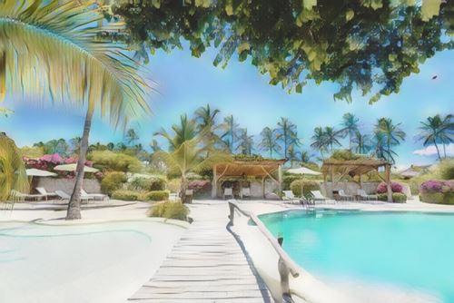 Tanzania-Zanzibar-white-sand-luxury-villas0-low.jpg
