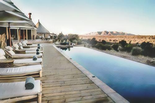 Namibia-Windhoek-windhoek-omaanda-lodge0-low.jpg