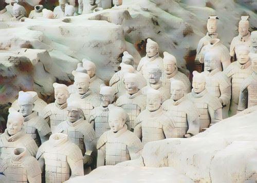 China-xian0-low.jpg