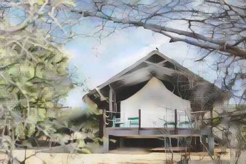Sri Lanka-Yala-yala-jetwing-tented-villas0-low.jpg