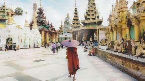 Myanmar-yangon0-low.jpg
